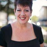 Beverly Holloway Headshot2Crop