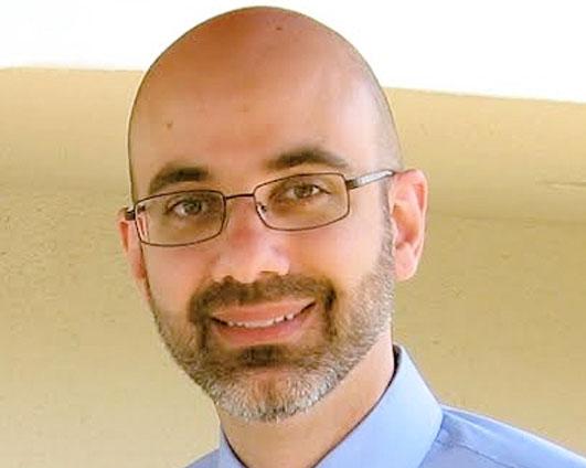 Scott M. Goldberg, Esq.