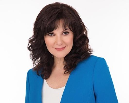 Carolyn Fallin